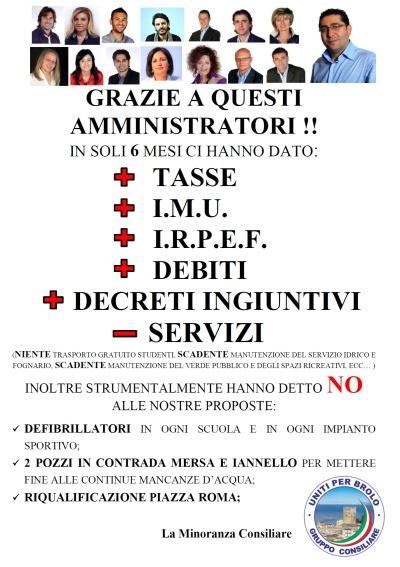 manifesto-debiti