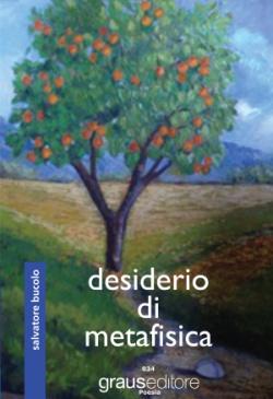 piatto_copertina_desiderio_di_metafisica