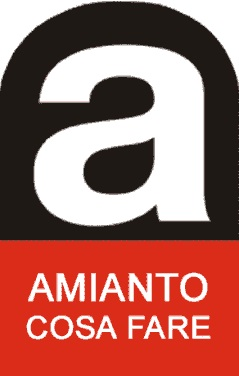 amianto1