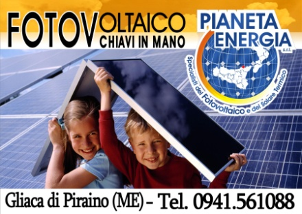 1-pianeta-energia-logo