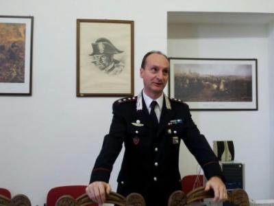 colonnello-giorgio-sulpizi
