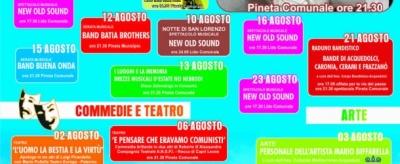 acquerdolci-locandina-estate-team-2014-610x250