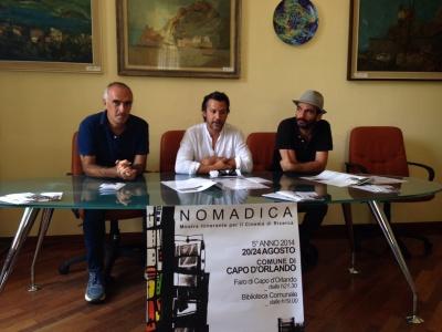 conf_stampa_nomadica