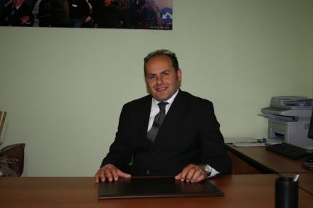 floresta-foto-sindaco-marzullo