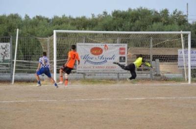 stefanese-rocca-2-4-gol-di-biondo