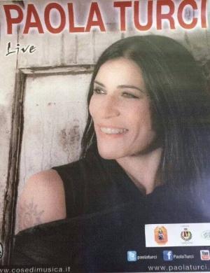 1-locandina_paola_turci