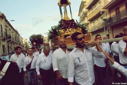 4-processione-a-porto-salvo