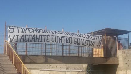 aigea-protesta