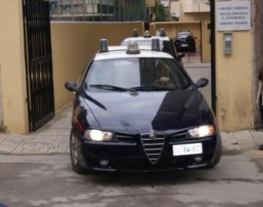 carabinieri-di-barcellona-pozzo-di-gotto-21