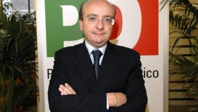 francantonio_genovese-620x3502