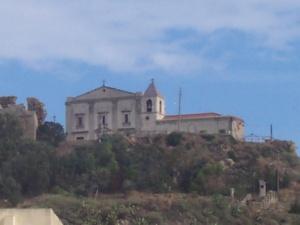 monte-della-madonna