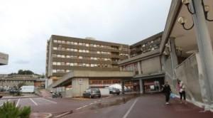 ospedale-papardo2