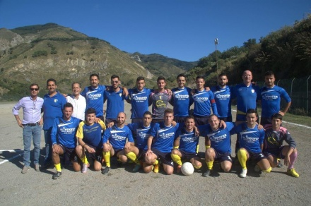 san-basilio-calcio-2014-15