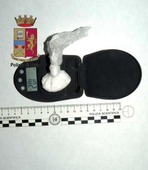 sequestro-cocaina-1-copia-1-640x736