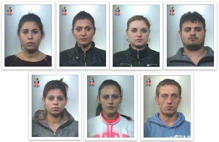 1-serban-ana-serban-lauraneculai-florentinaserrban-alin-serban-delia-serban-pamela-bindileu-florin1