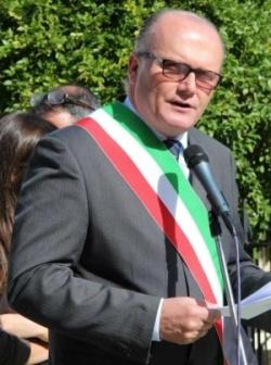 mirto-elezioni-2013-sindaco-lanaro2