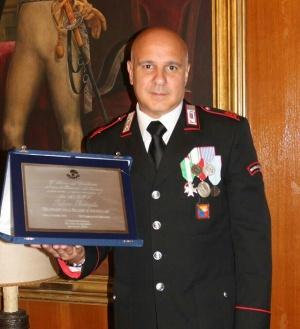 carabinieri-tortorici-battaglia