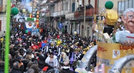 n9272_brolo_carnevale_20121