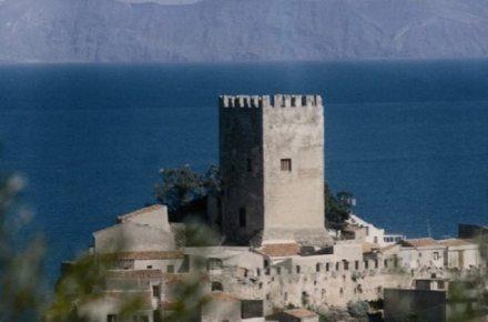 torre-di-brolo-670x442