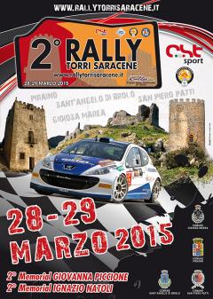 rally_torri_saracene