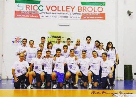 brolo-volley-sala-in-b2-2015