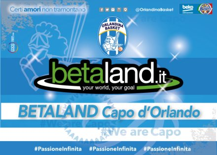 1-betaland-2