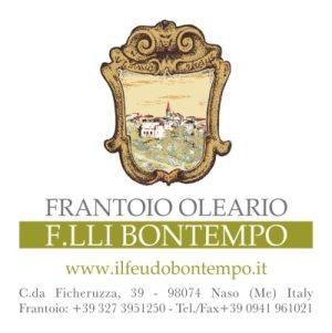 1-frantoio-oleario-flli-bontempo_logo2