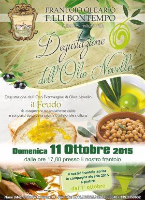 1-il-feudo-locandina-degustazione-olio2