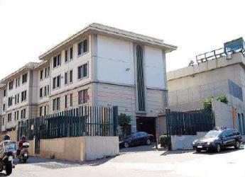 carcere-di-gazzi