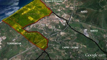 mappa-dei-luoghi-google-color-2-linee-777x437