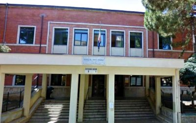 scuolacapuanasantagata1