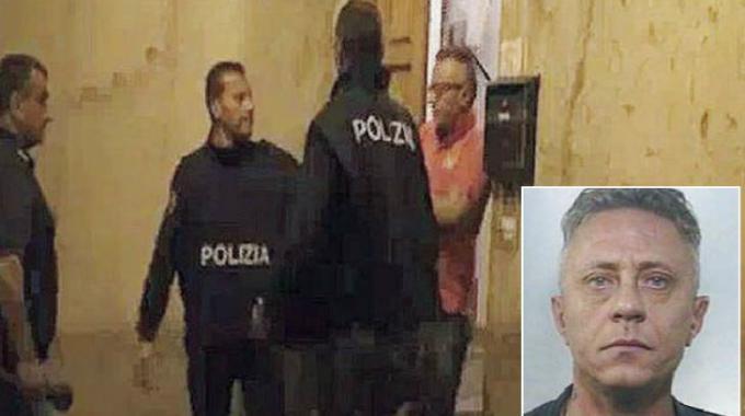1485071044381.JPG--applicato_il_carcere_duro__al_nuovo_boss_dei__tortoriciani_